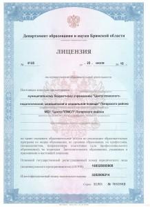 лицензия_000